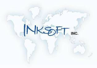 INKSOFT Inc.